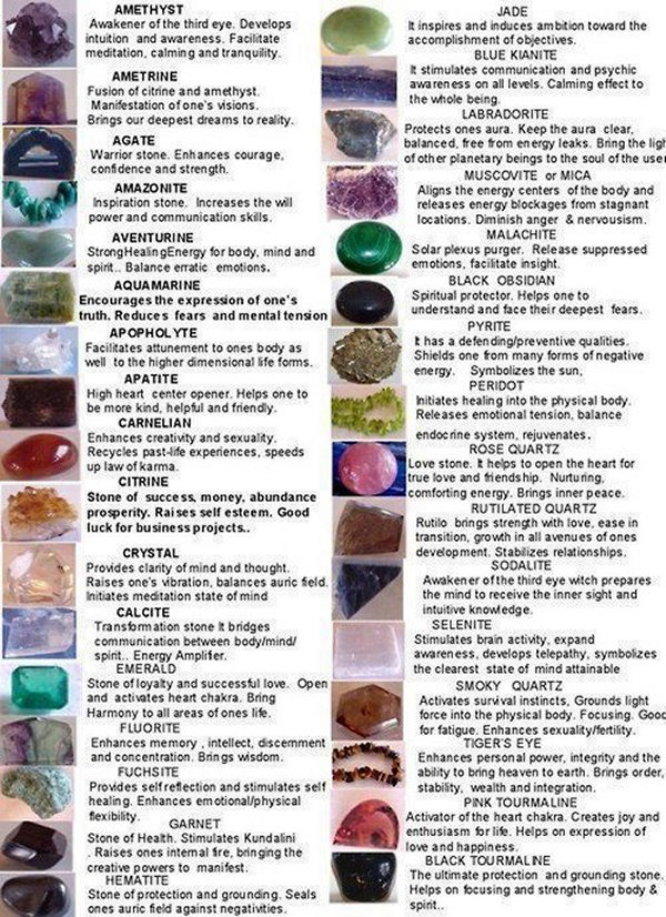 crystal_stones