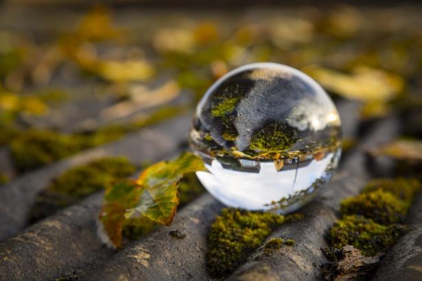crystal-ball-1478524227tPS.jpg