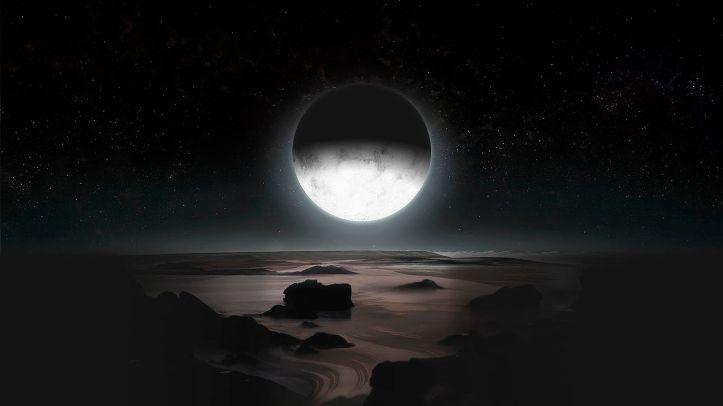 nh-plutobymoonlight-artistconcept-20150710