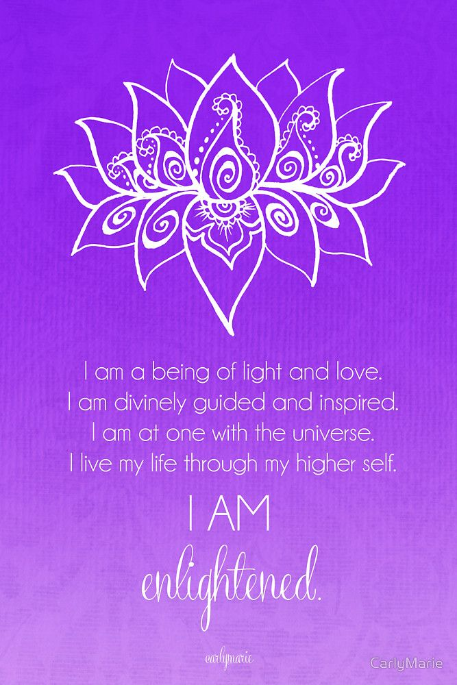 Chakra Activation Workshop Series – Day 30 – Crown Chakra, Sahasrara