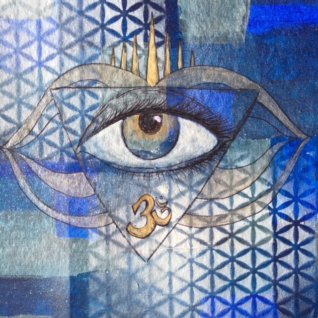 Third-Eye-Image