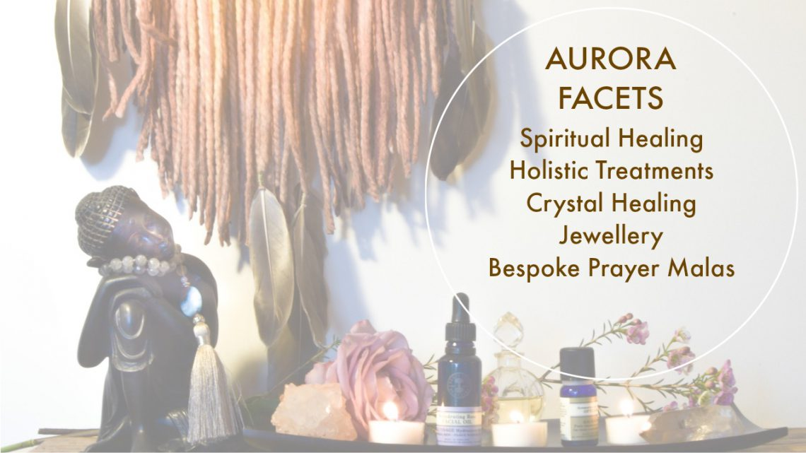 Aurora Facets