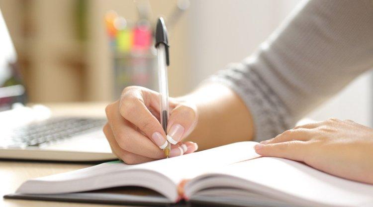 emotional-benefits-of-journaling